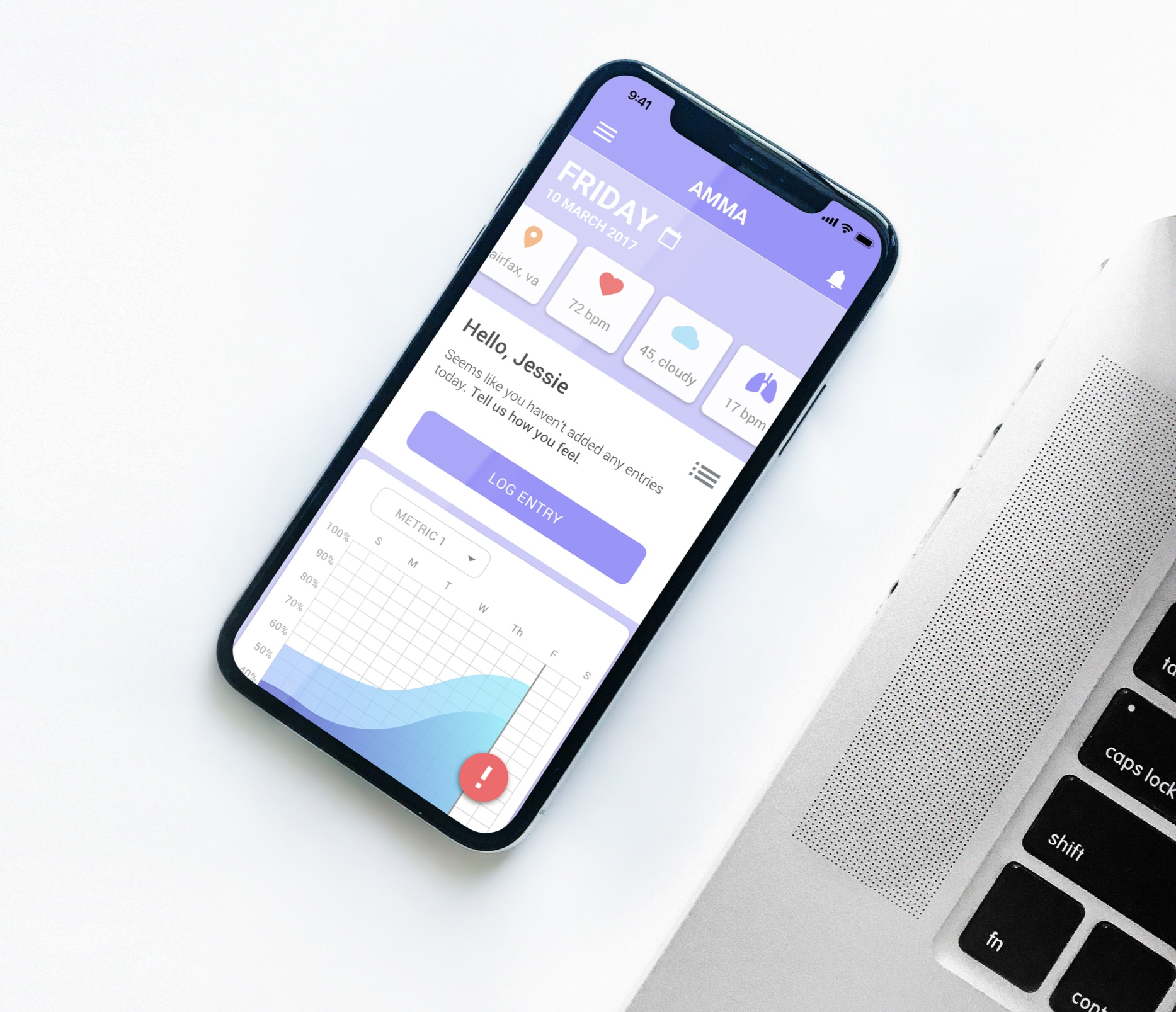 iphone-x-afigith-mock-up-01.jpg