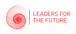 Leaders for the future logo.png