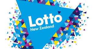 Lotto NZ.jpeg