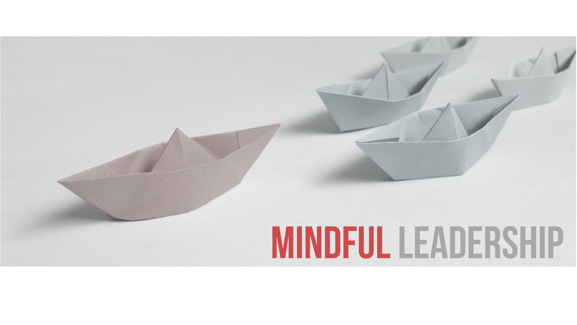 Mindful Leadership.png
