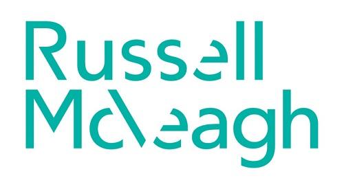 Russell McVeagh.jpg