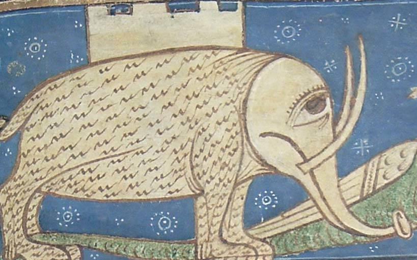 Elephant wikip O.2.14_f.60r_DetailElephant.jpg