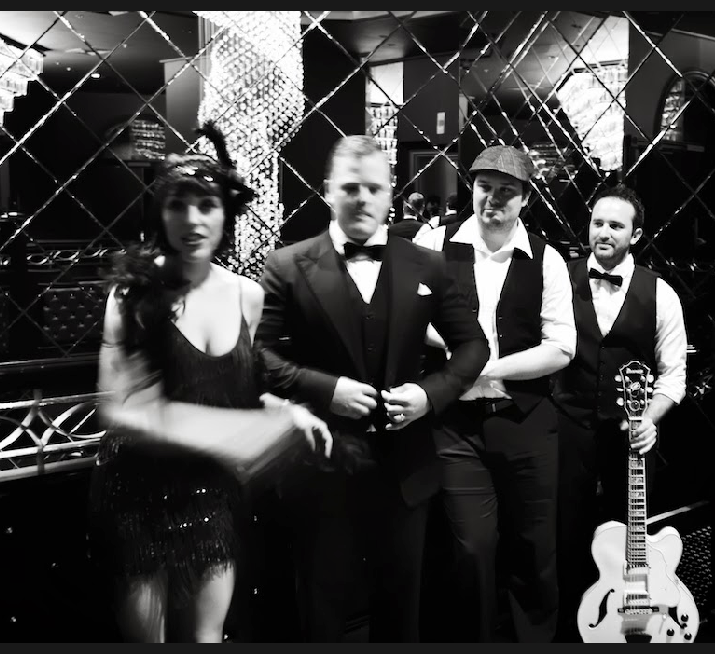 20s BW action 1920 party Sydney live band.png