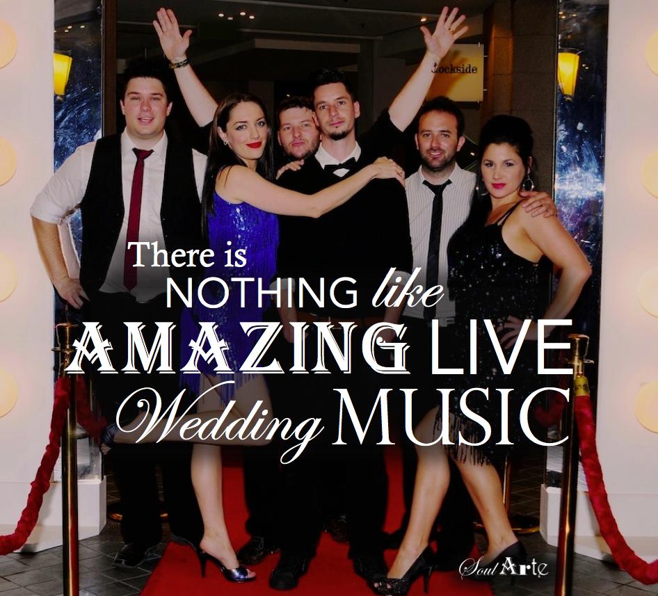 Live Wedding Music SoulArte.png