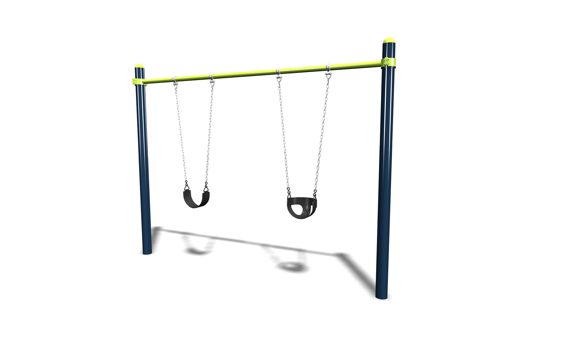 omni-swing-1-bay.jpg