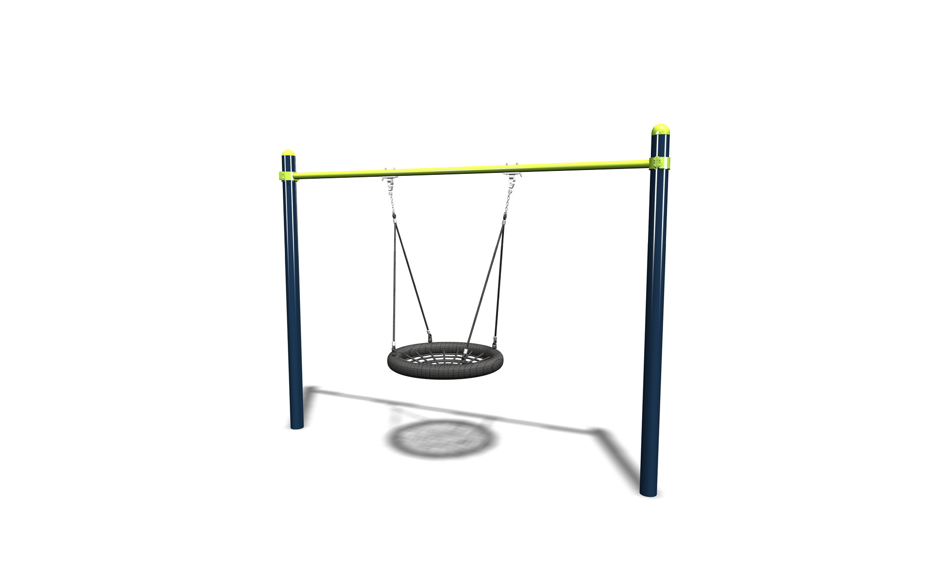 omni-swing-1-bay-basket.jpg