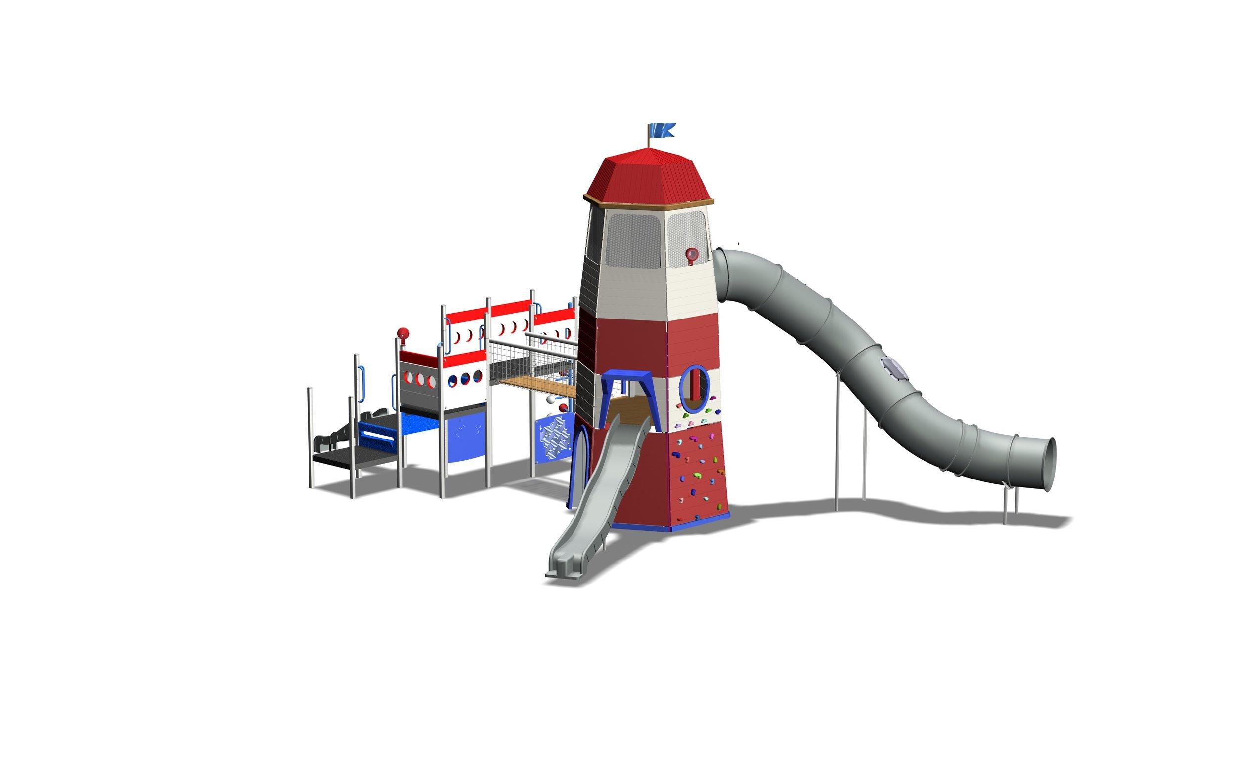 Tooradin Tower Render 1.jpg