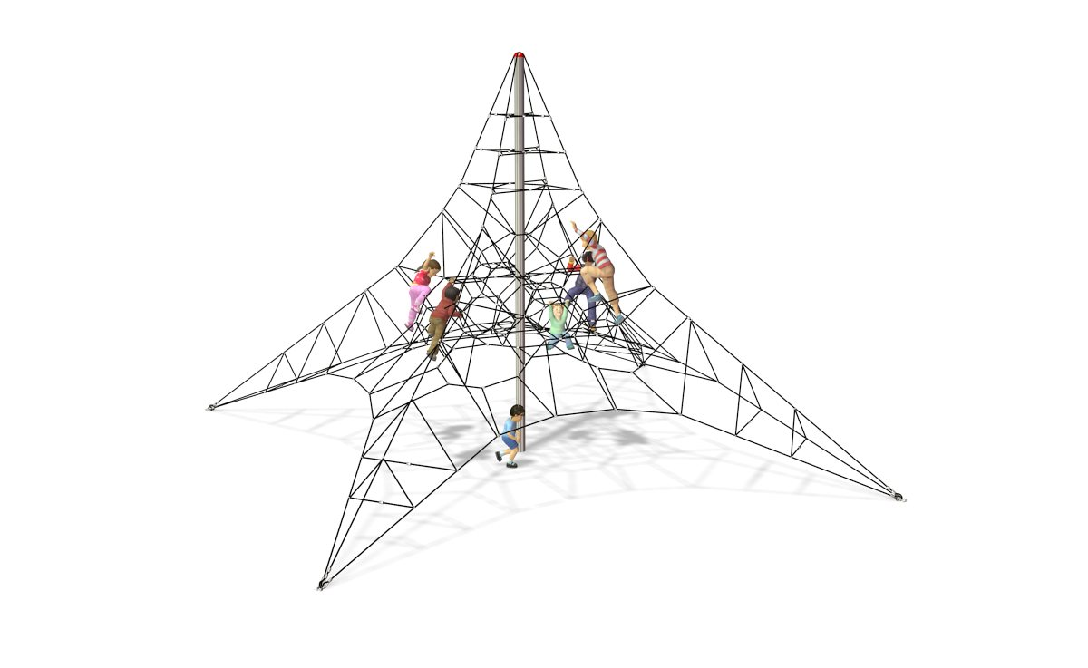 6m Activity Net.jpg