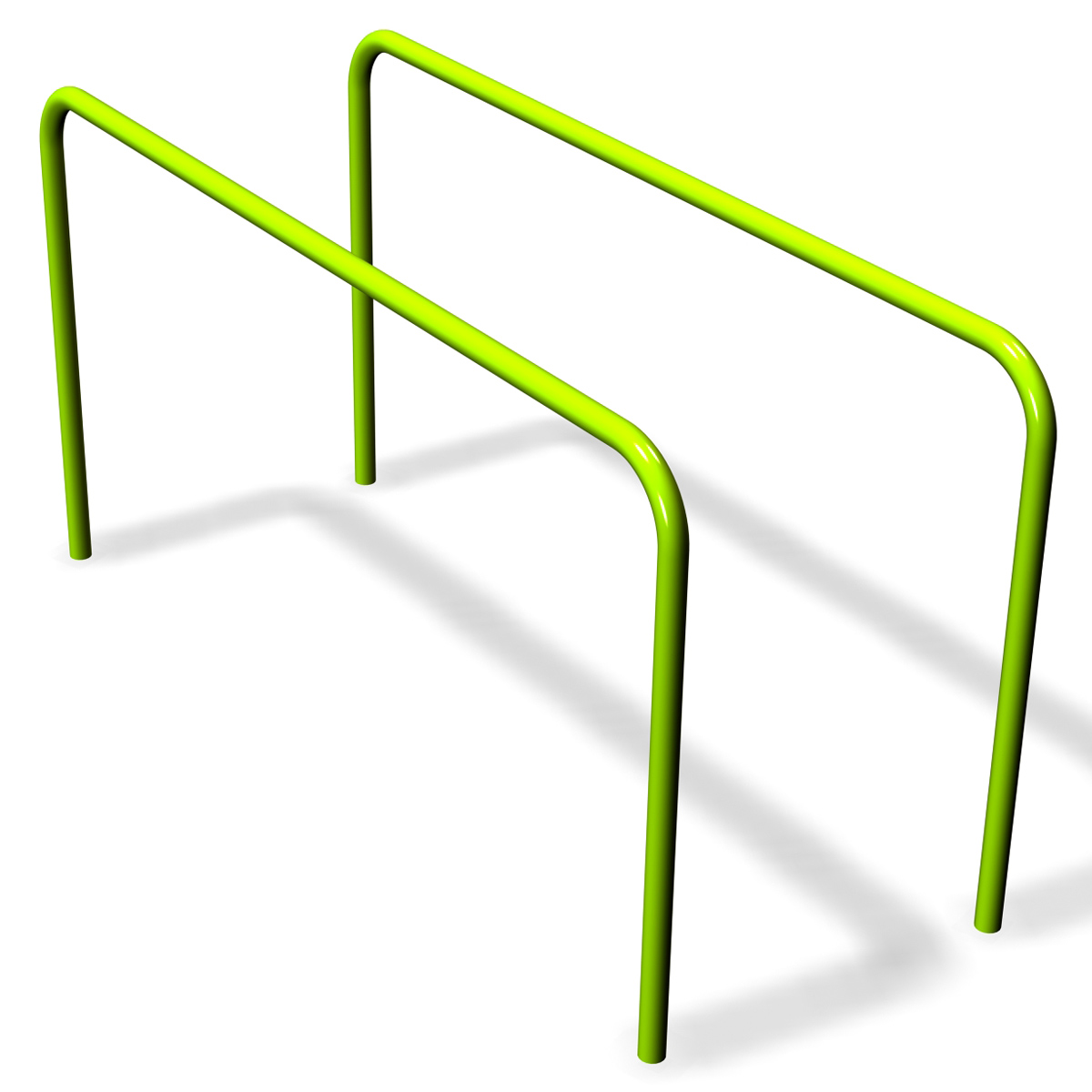 Parallel-Bars.jpg