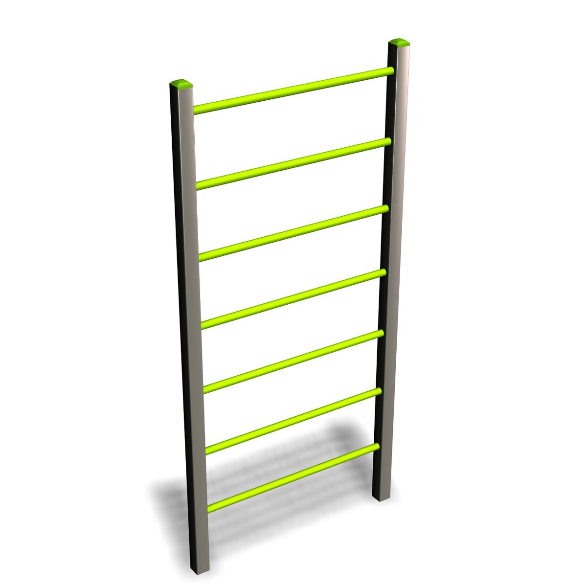 Vertical-Ladder.jpg