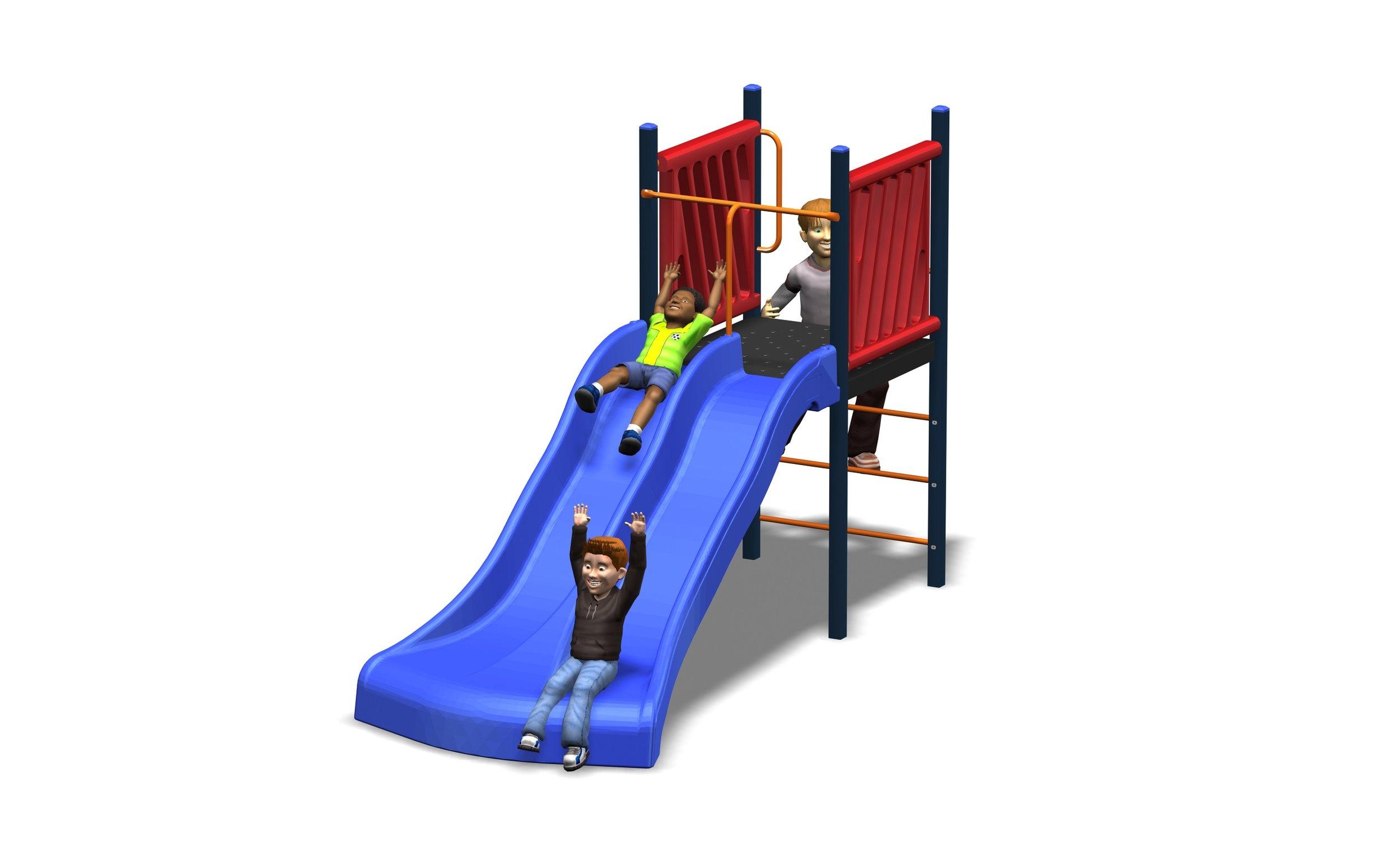 SLDP2018 (3D) A- KIDS.jpg