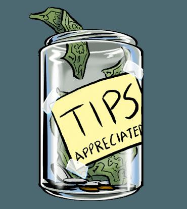 tip-clipart-tip-jar-clipart.png