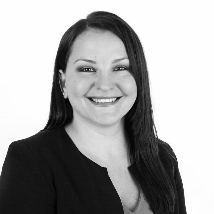 Suzanne Estévez, Vice President Technical Support (UK/Europe), EyeSucceed