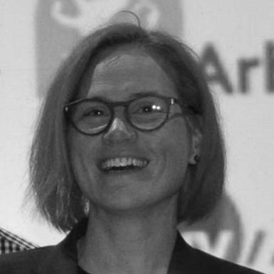 Therese Ryan, Factory Manager, Nortura Tønsberg