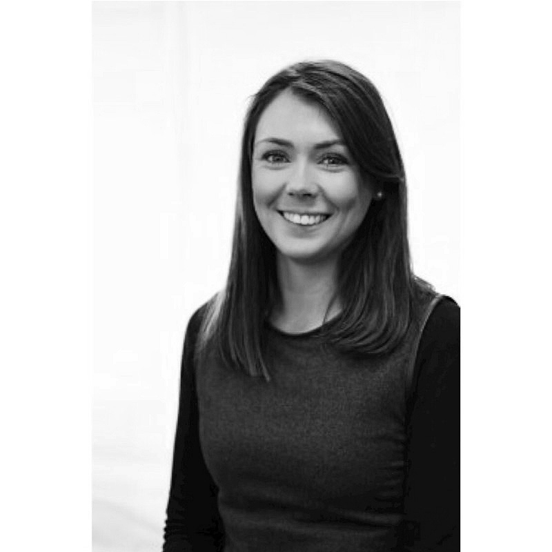 Jessica Tomler, Agricultural Manager Innovation, NSF International