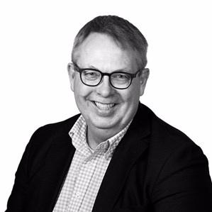 Stein Nikolaisen, Food Safety Specialist, Aquatiq AS