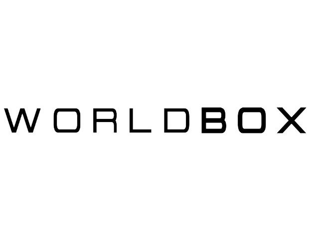 WorldBox-nowa-odslona-sklepu-internetowego.jpg