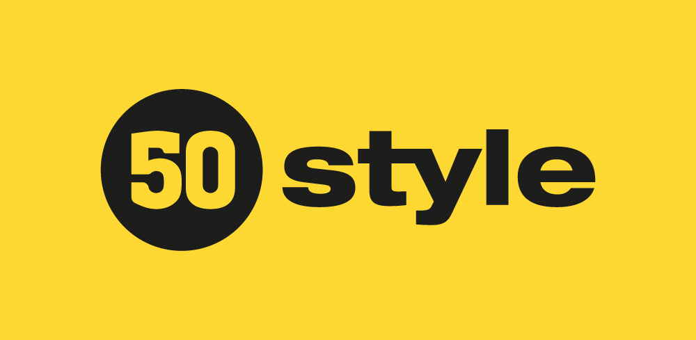 50style logo.jpg
