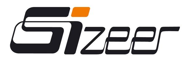 sizeer_logo.png