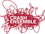logo-crash-ensemble.jpg