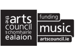 logo-arts-council.jpg