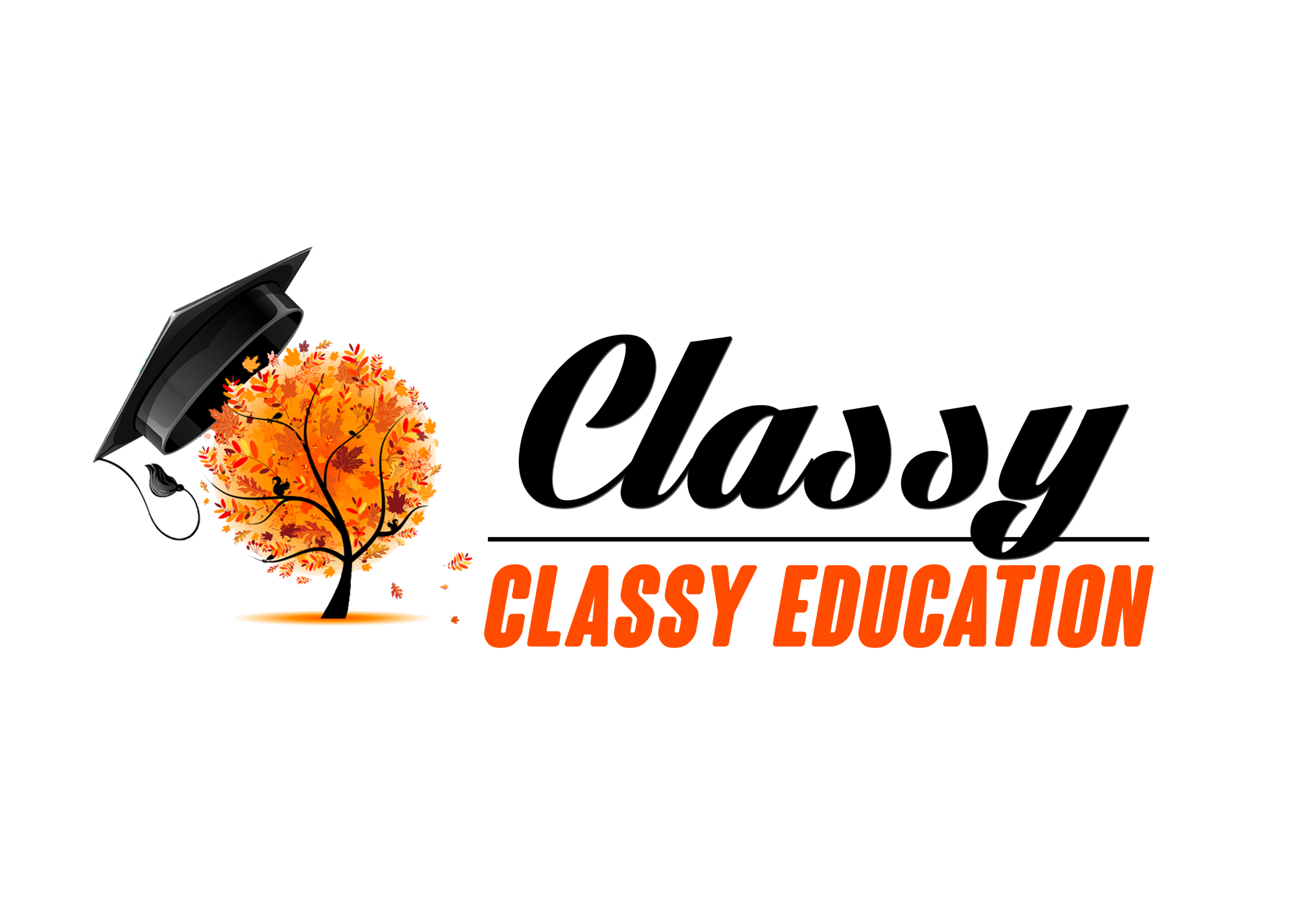 Free English Placement test — Classy Education