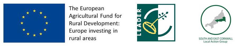 Leader logo's.jpg