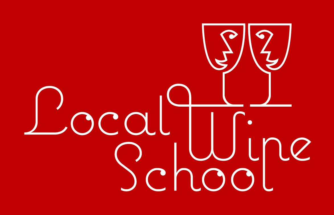 LocalWineSchool cmyk rev 300dpi logo.jpg