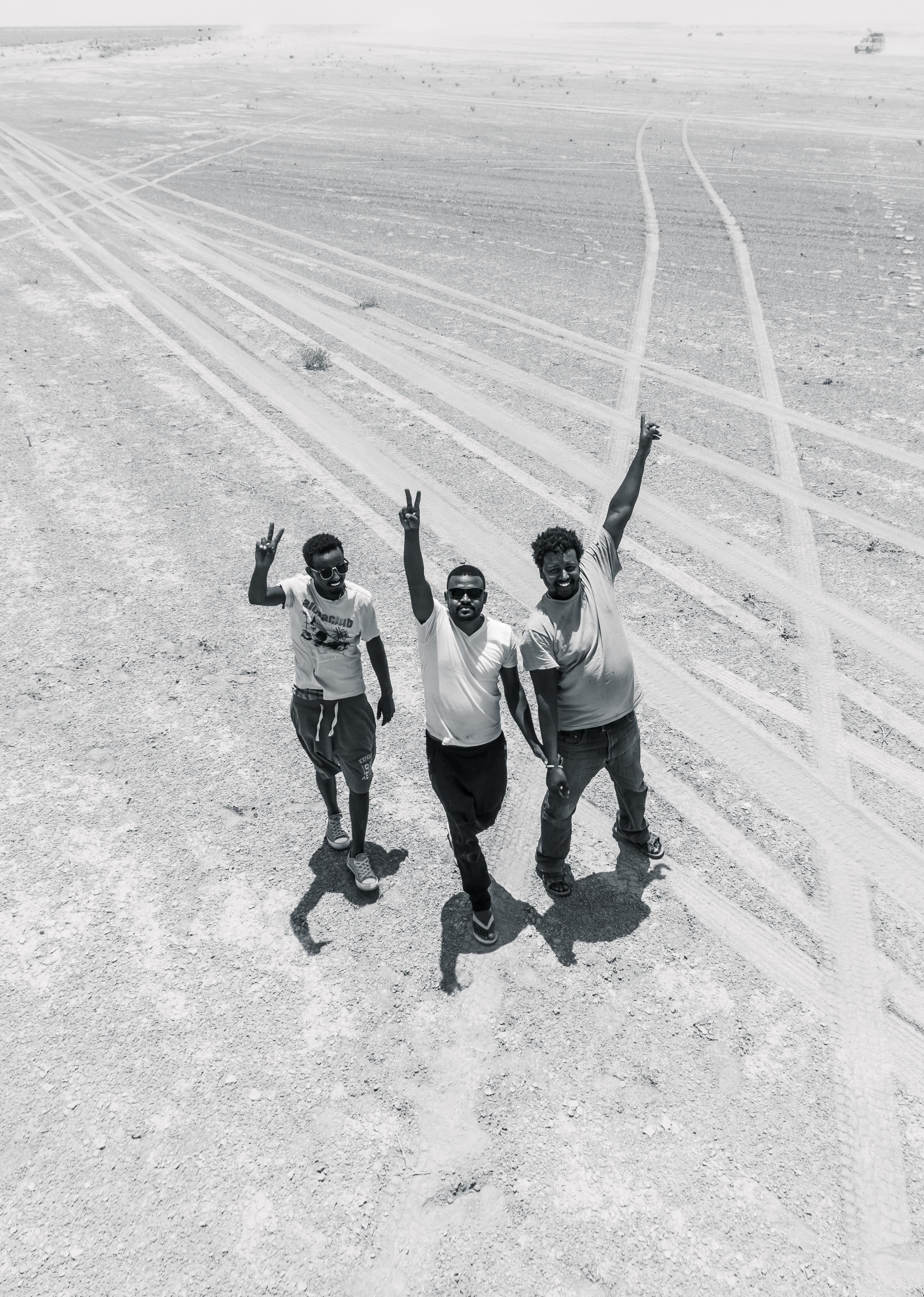 Ethiopia LE4.jpg