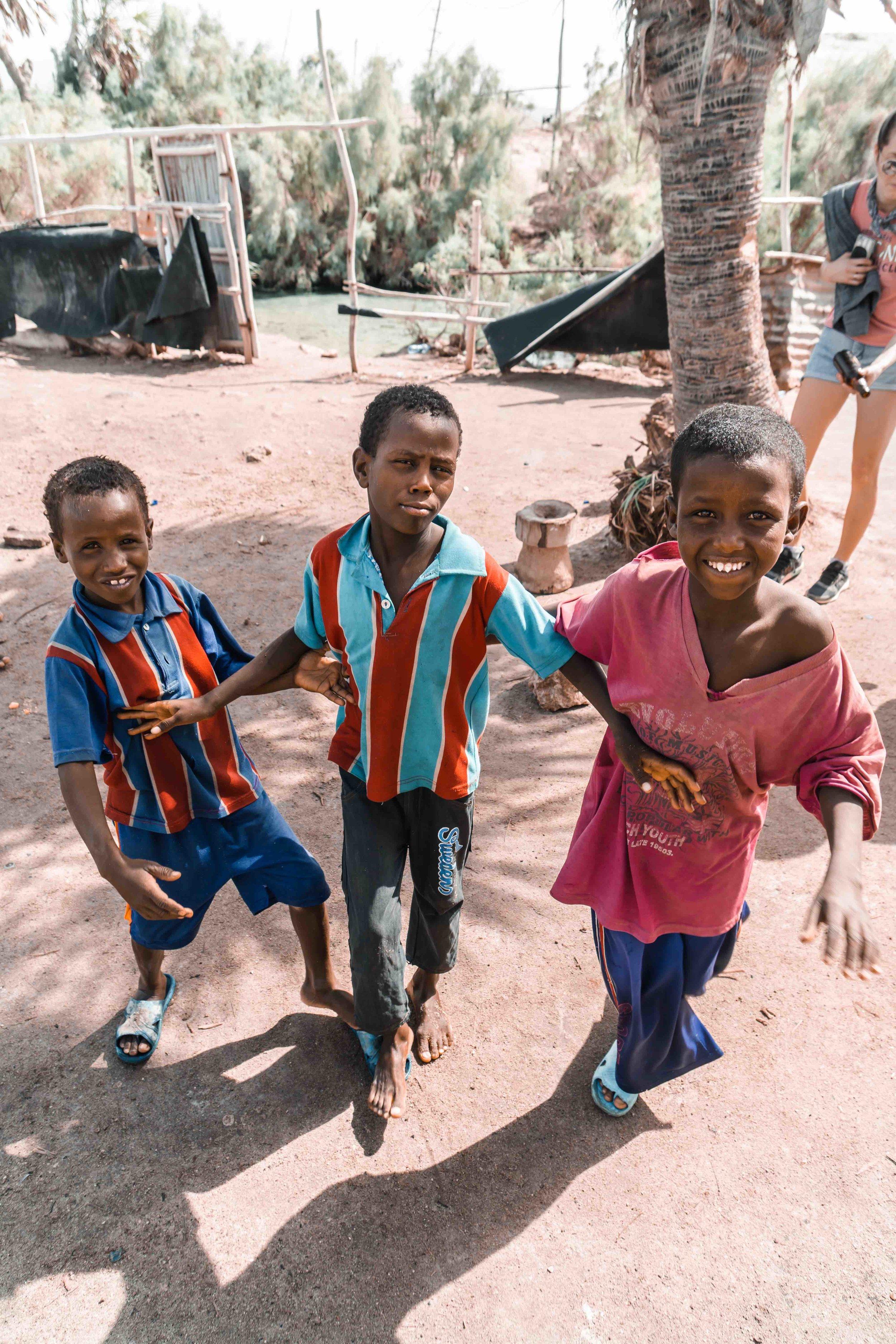 Ethiopia LE1.jpg