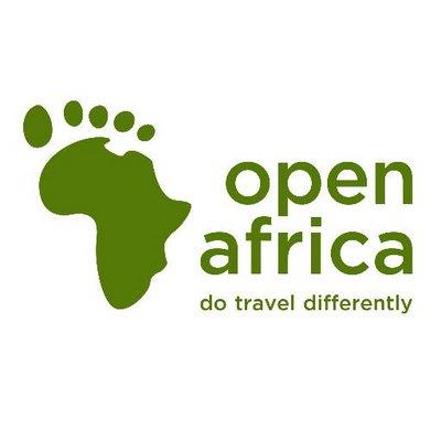 openafrica-logo.jpeg