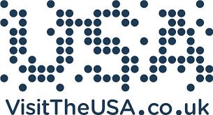 VisitUSA-Logo.png