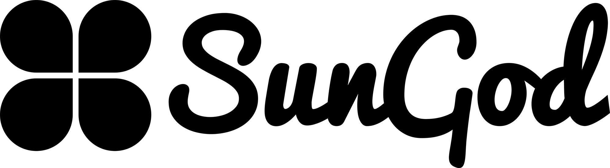 SunGod-Logo.jpg