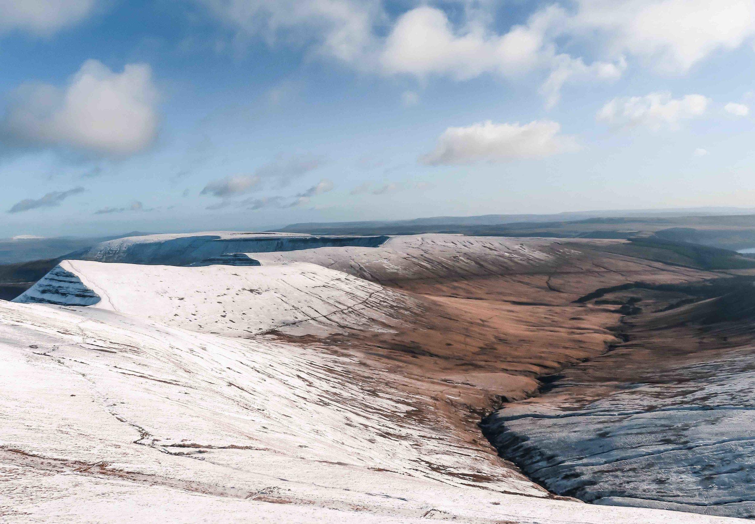 welsh-landscape.jpg