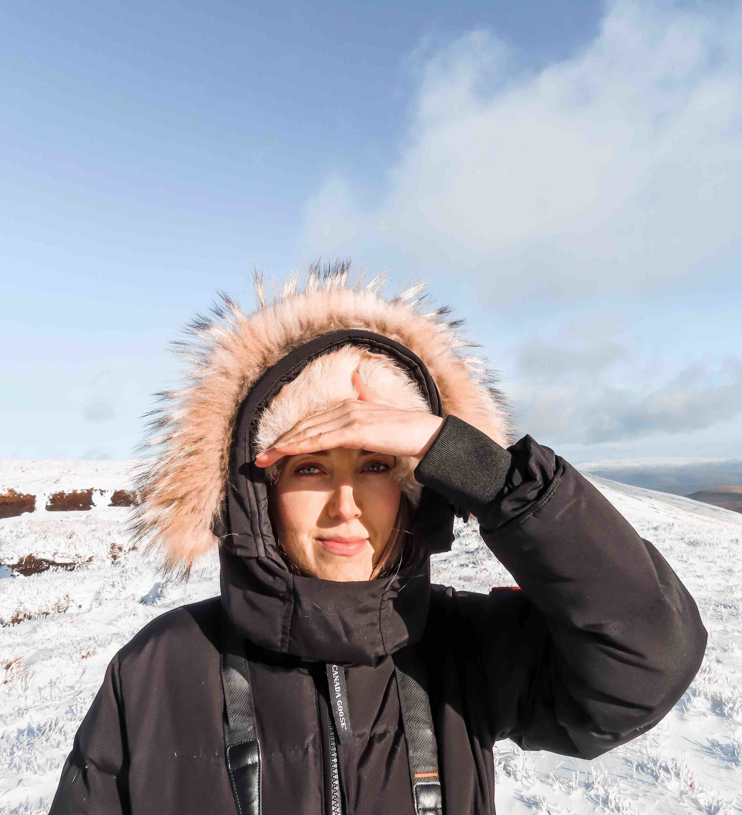 Cold-climber.jpg