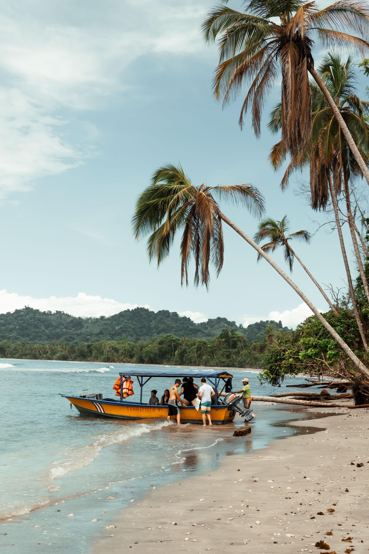 Boat Beach.jpg