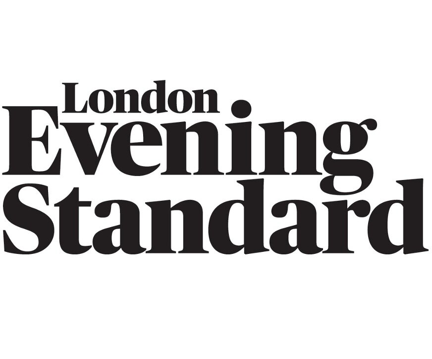 eveningstandard_logo.jpg