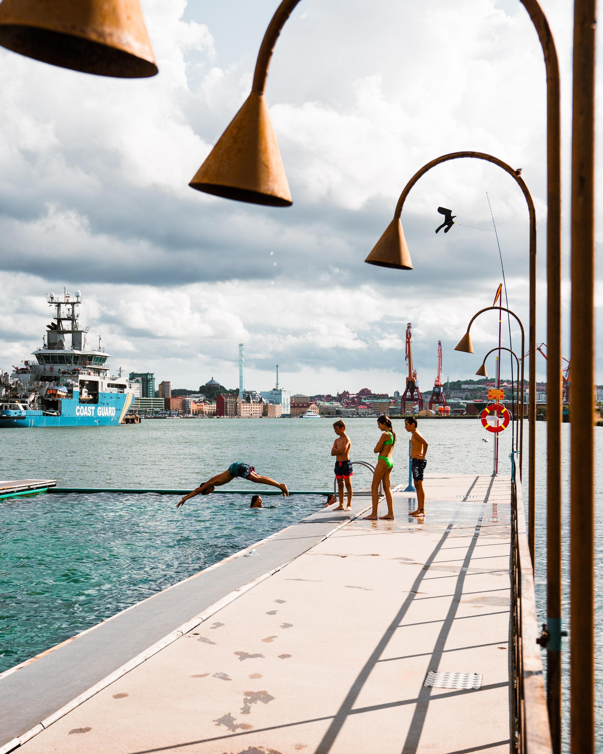 urbanswim.jpg