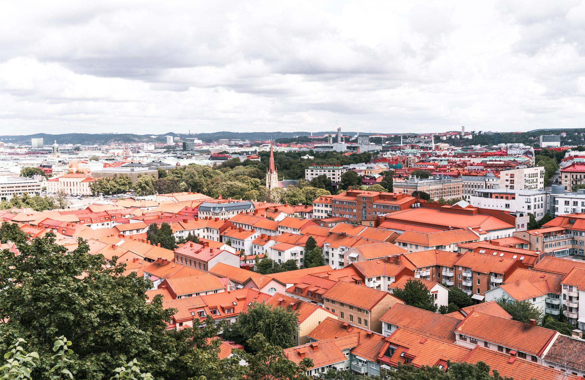rooftops.jpg