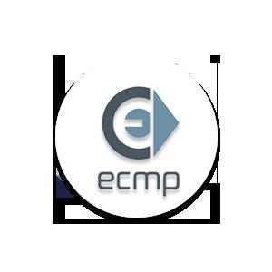 ECMP.png