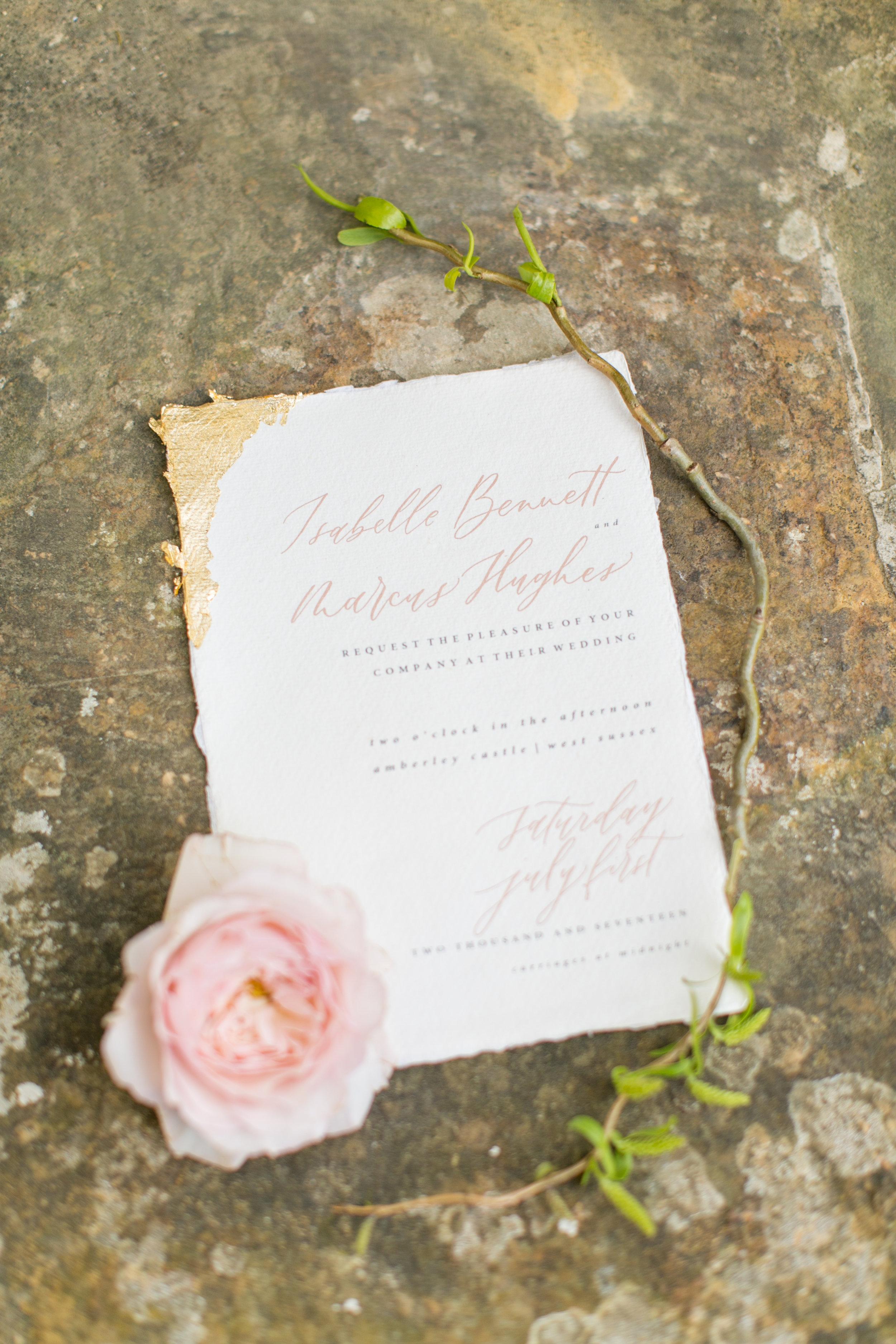 Italian-Garden-Romance-Anneli-Marinovich-Photography-8 (1).jpg