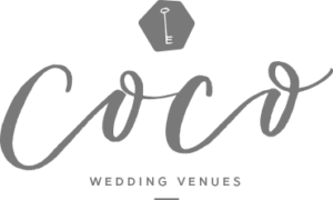 logo-coco-300x180.png