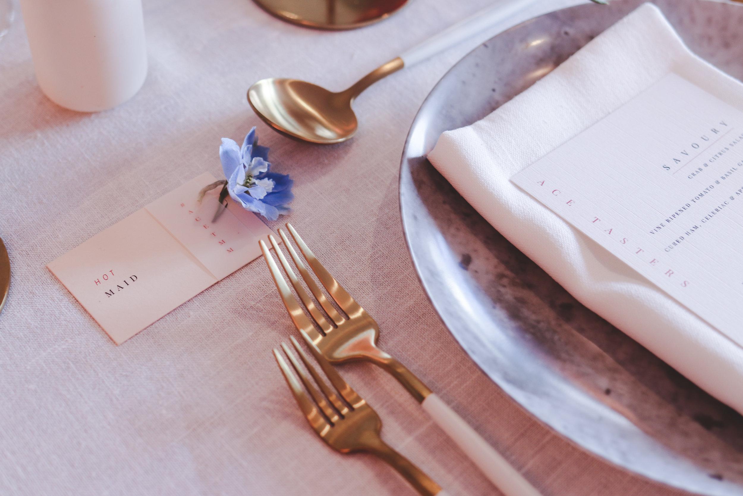 The Stars Inside - TMM - Dining (34).jpg