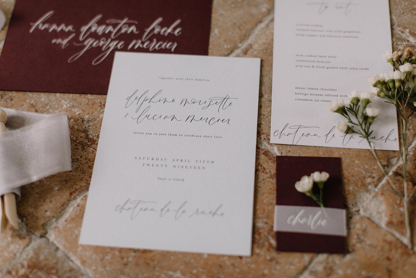 Rebecca Goddard Photography Mirabella Weddings Chateau de la Ruche-609.jpg