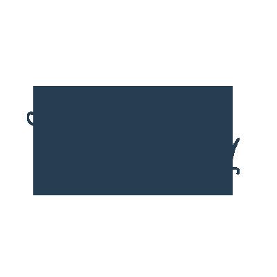 divina-artisti-style-me-pretty-logo.png