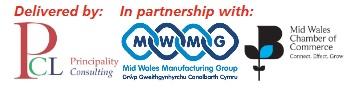 Partnership logos.jpg