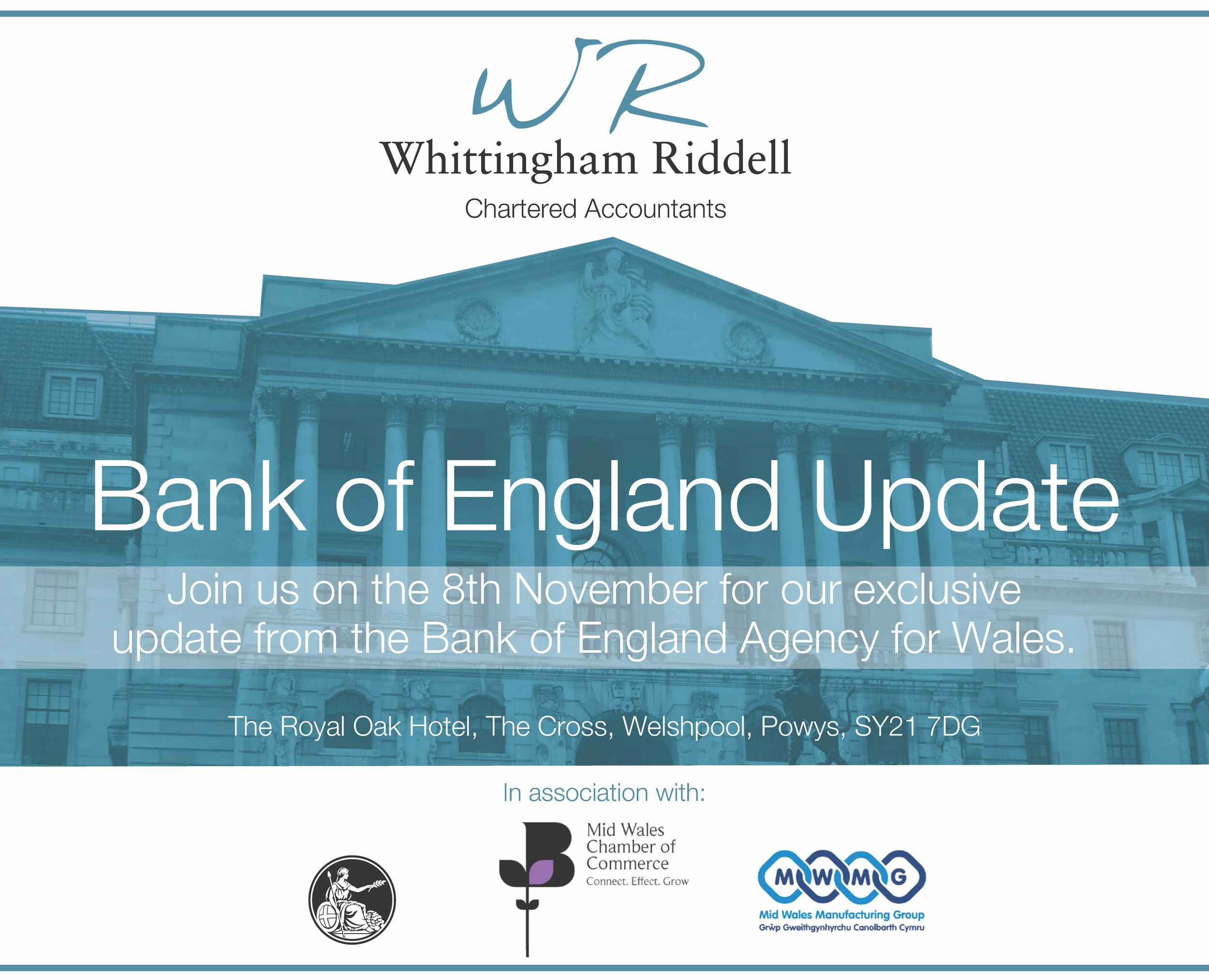 Bank of England Update Invite 08-11-18_Page_1.jpg