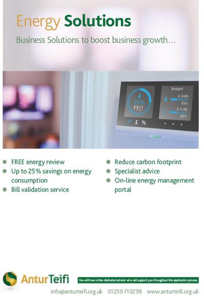 Energy-Solutions-Leaflet.jpg