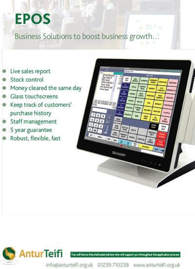 EPOS-Leaflet.jpg