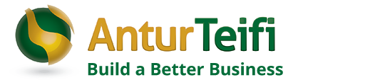 antur-teifi_logo_new.png